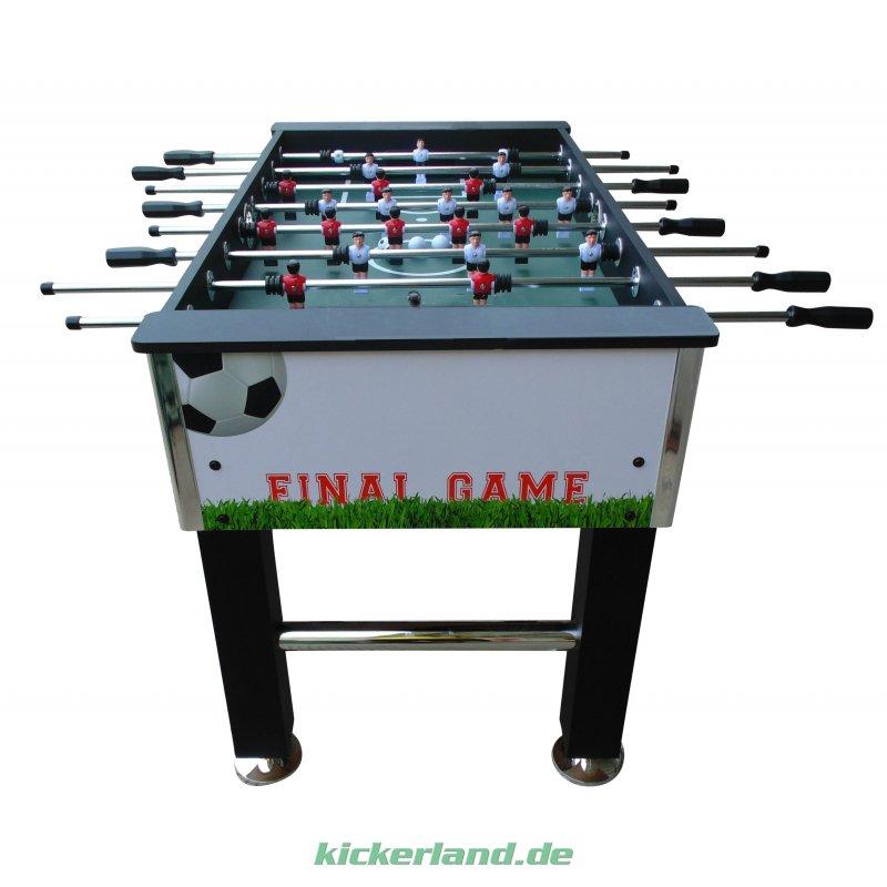 Volkskicker_Kickerland_Turniere